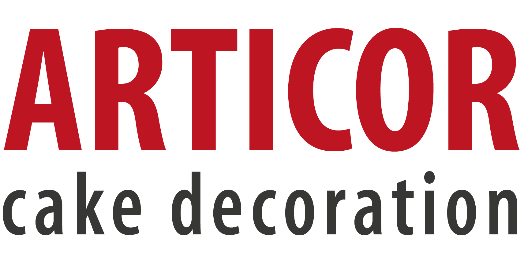 Articor Logo