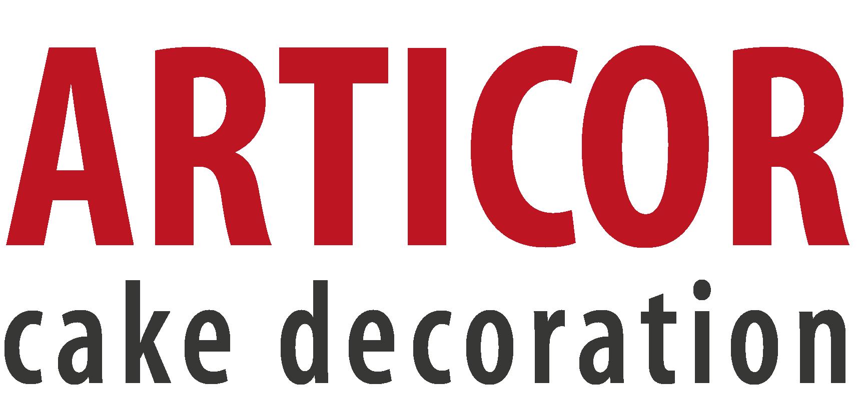 Articor Logo